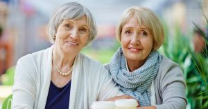 Exceptional Caregivers Share Their Tips